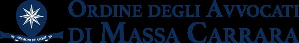 Logo Ordine-08
